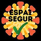 ESPAI SEGUR(2).png
