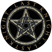 LAST KNIGHT ROUND LOGO.png