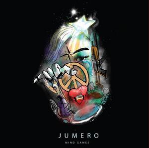 Jumero - Mind Games