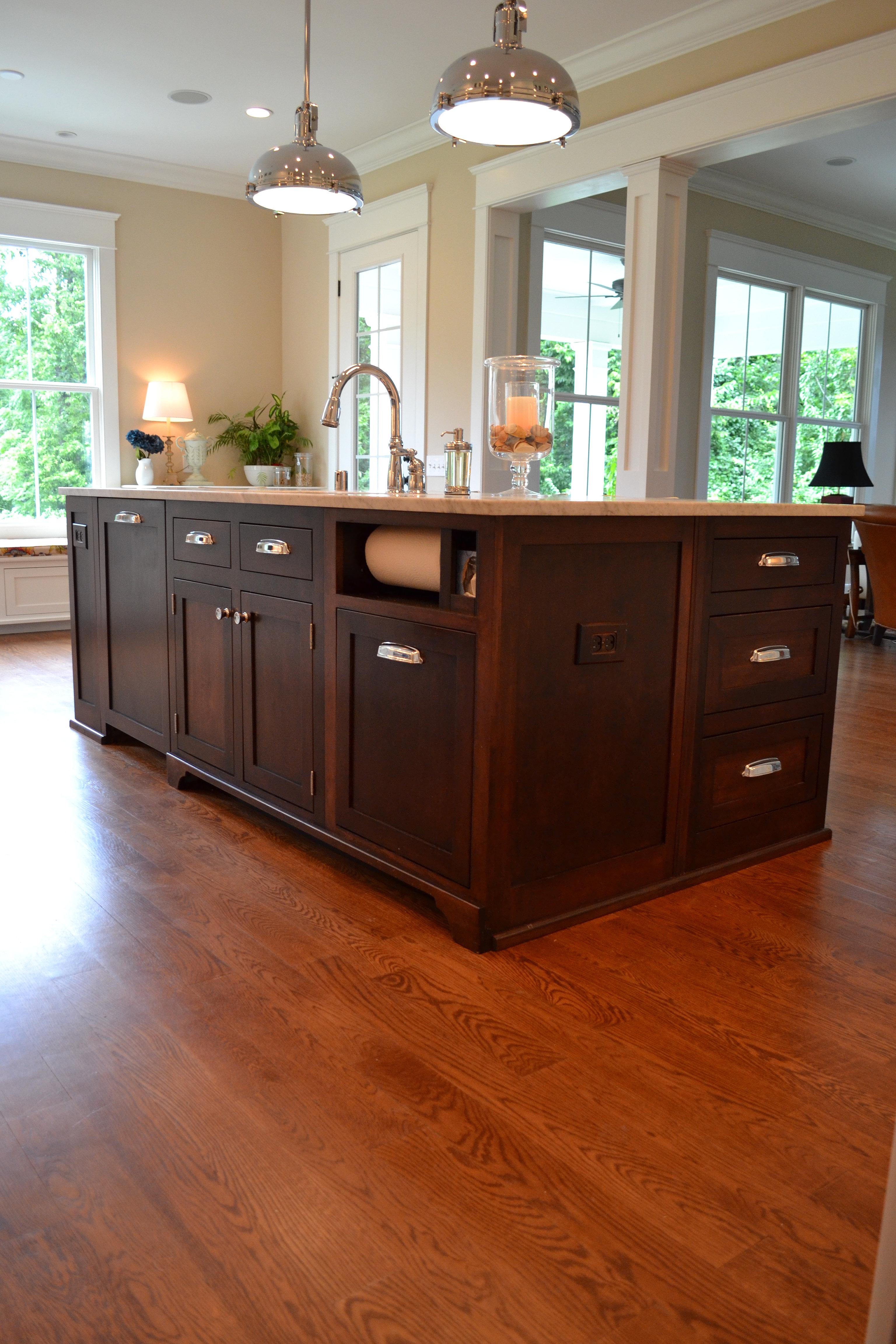 Kitchen Cabinets Louisville