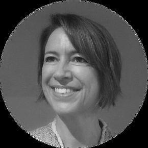 Sarah-Robertson-LeadershipExpert.png