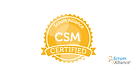 A-CSM_event_icon_16_9.png