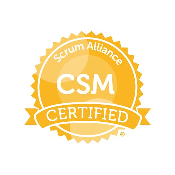Sydney - Certified ScrumMaster (CSM)