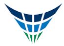 Villara Company Logo