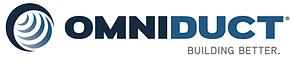 omni-logo-web.png