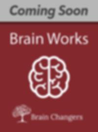 Brain Works Class Banner Image