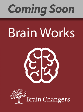 Brain Works Class Banner Image