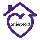 The Sheepfold Company Logo