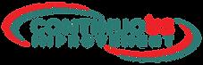 HVACDMA ContinuoUs Improveent Logo