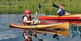 Kayak-Kids.jpg