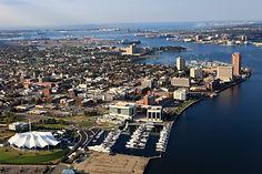 Portsmouth Flickr.jpg
