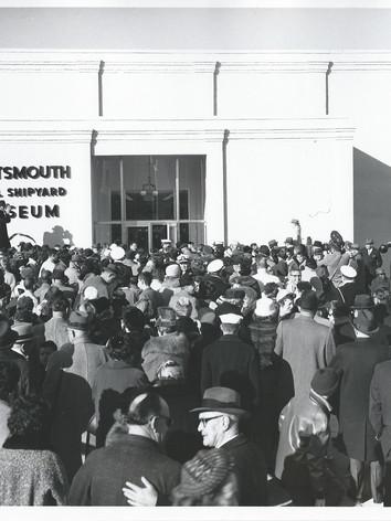 MuseumOpening(large).jpg
