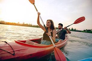 Kayak-Couple.jpg