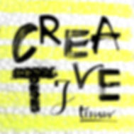 CreativeTimes VISUAL LAURA DORO(1).jpg