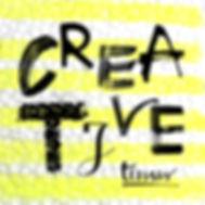 CreativeTimes VISUAL LAURA DORO(1).jpg