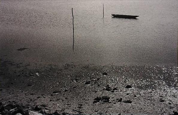IRRAGGIUNGIBILE - Francesco Tasca