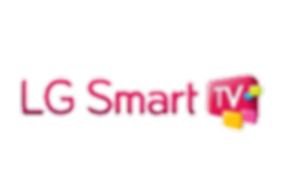 lg_smart_tv_mid.png