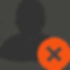 user_delete-512.png