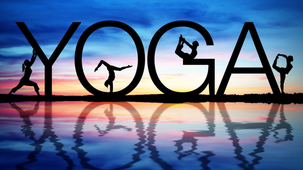 Will YOGA work for me?