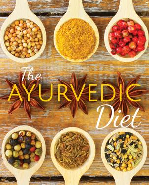 Nutrition and Ayurveda