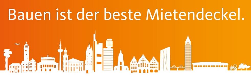 CDU_Kommwahl_Kochsiek_Motto_05022021_edi