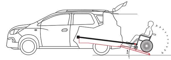 desenho esquema carro_edited.jpg