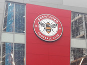 Brentford game v Bristol City is off - Covid-19 strikes the Bees