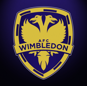 Today, AFC Wimbledon will prove Lawrie Sanchez wrong as they prepare for return to spiritual home