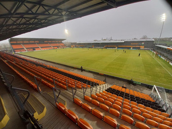 Much-improved Barnet run League One MK Dons close before Jerome arrival settles FA Cup tie