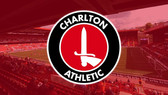 Addicks slump to 2-0 defeat at Durham in Championship