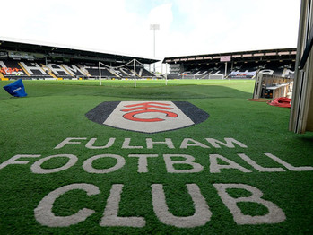 Parker delights in Fulham's ability to dig in and keep their points tally on the move