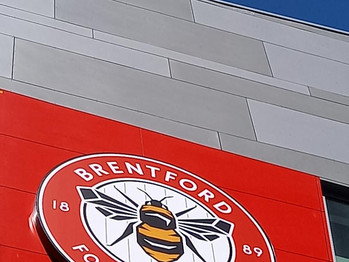 Brentford miss their cue as Millwall deservedly earn share of the spoils