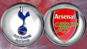 Europa draw sends Arsenal to Portugal, with Spurs handed Austria trip - plus Tier 3 blow for fans