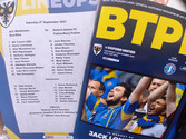 AFC Wimbledon fans revel in thrilling comeback as they witness a first Plough Lane triumph