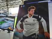 Fulham rally not enough as Everton's first half swagger carries the day