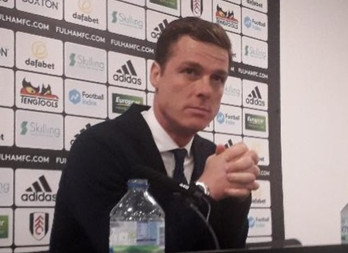 Parker delights in Fulham's resolve, Warburton feels his QPR were robbed