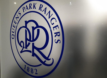 Dykes gets debut goal as QPR kick off campaign with a win against Forest