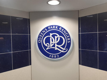 Not much to write home about as QPR and Birmingham City play out drab draw