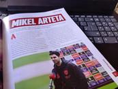Arteta's Europa reaction: Arsenal 'nowhere near' the right levels, despite progress