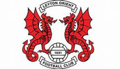 Body blow for Orient as Covid outbreak rules out bumper tie with Tottenham