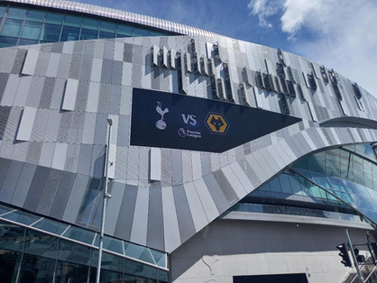 Things we have learnt about Spurs after 3-1 home defeat to Aston Villa