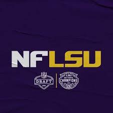 NFLSU: GRADING THE 2019 TIGERS' NFL DEBUTS