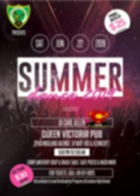 Prooff Summer Dance Flyer2019_Final.jpg