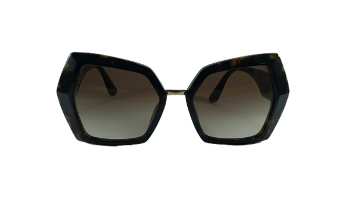 Dolce & Gabbana DG4377 502/13 54