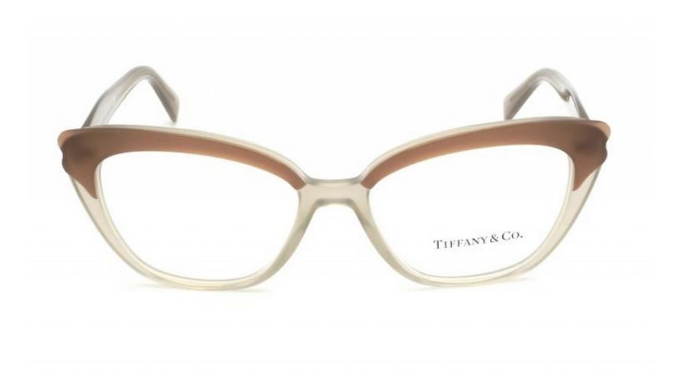 Tiffany TF2184 8281