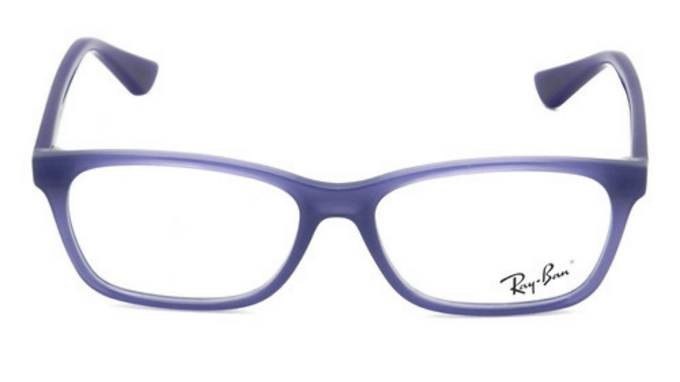 Ray Ban RB1581L 3692