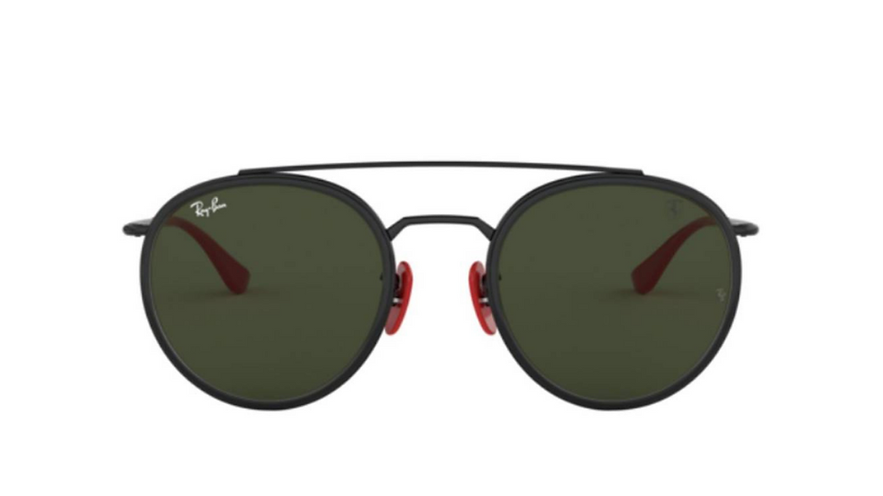 Ray Ban RB3647-M F028/31