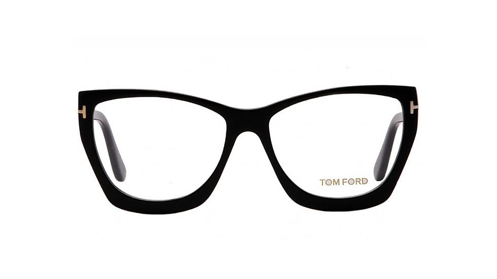 Tom Ford TF5520 001