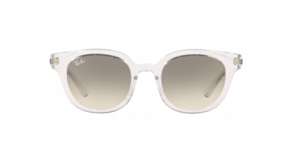 Ray Ban RB4324L 644732