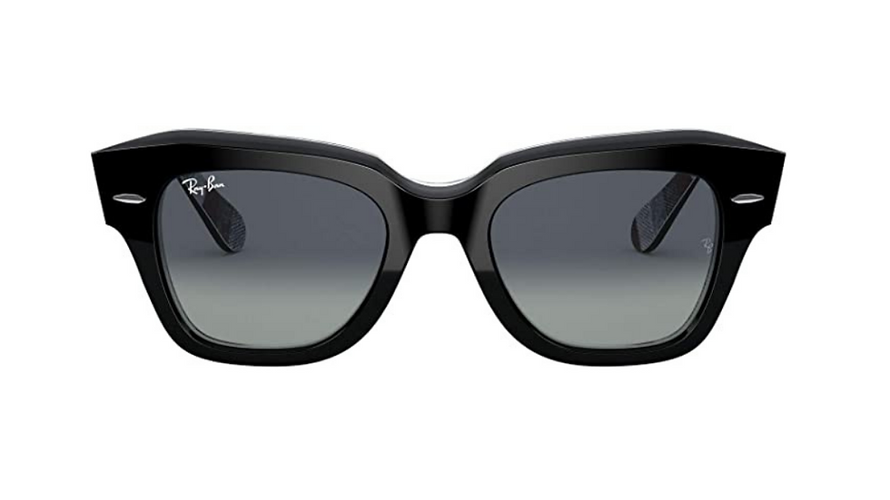 Ray Ban RB2186 1318/3A